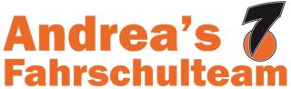 PKW | Andrea's Fahrschulteam in Duisburg & Ruhrgebiet